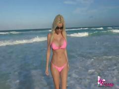 cancun-beach
