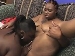 big-beautiful-black-lesbians