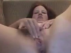 fucking-my-mother-in-law-pov