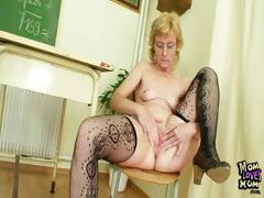 milf-teacher-nasty-fingering-after-having-a-class