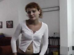 elegant-redhead-lapdancing-for-me