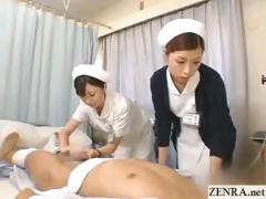 japanese-nurse-practices-her-handjob-technique