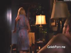 anne-heche-sex-video-compiletion