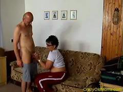 nasty-old-mom-gets-fucked-hard