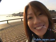 juri-wakatsuki-hot-asian-model-gives-part6