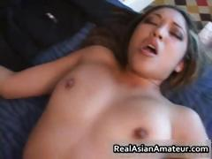 asian-beauty-sucks-bigcock-in-a-airport-part6