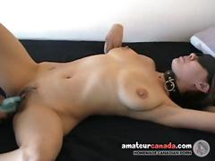 hairy-big-tit-milf-blindfolded-submissive-fingering
