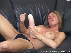 longing-for-a-cock-as-huge-as-her-gigantic-dildo