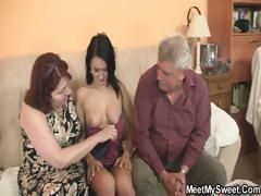 she-is-seduced-by-his-old-parents