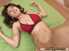 big-titted-asian-slut-enjoys-a-hot-sex-part4