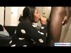 bbw-ebony-deepthroat-swallow