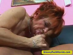 granny-sucking-cock-while-rubbing-pussy