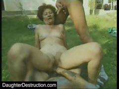 virgin-daughter-assfucked-and-spermed-on