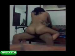 indian-aunty-ass-fuck-hardly-in-shoba-at-friend-house-wife