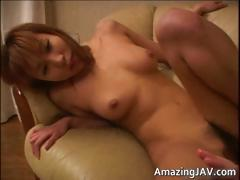 cute-asian-girl-fucking-and-sucking-cock-part4