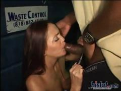 cheyenne-gets-pounded-hard