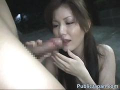 asian-lady-has-some-hot-sex-in-public-part4