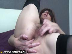 sixty-year-old-mature-woman-loves-part2