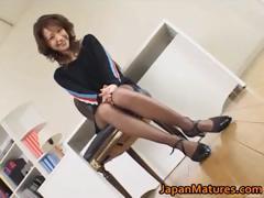 japanese-mature-chick-has-amazing-sex-part4
