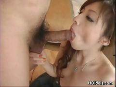 yume-imano-romance-in-a-hotel-room-free-part5