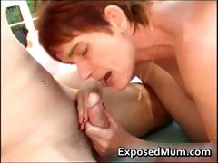 outdoor-orgy-with-amazing-mom-part2