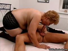 fat-old-mom-with-big-tits-loves-sucking-part6