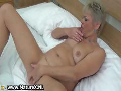 chubby-mature-lady-loves-playing-part6