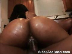 big-booty-black-sluts-riding-cock-in-threesome