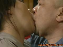 japanese-milf-has-crazy-sex-free-jav-part6