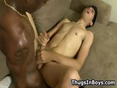 super-horny-gay-interracial-free-gay-part6