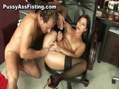 horny-whore-gets-her-gaping-asshole-part3