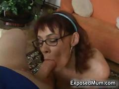 redhead-mom-licking-balls-and-deepthroat-part2