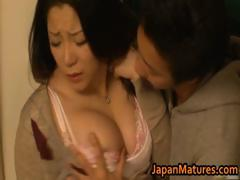 ayane-asakura-mature-asian-model-has-sex-part5