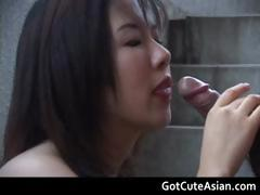 busty-asian-babe-getting-fucked-part4