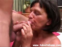 italian-mature-matura-italiana-2