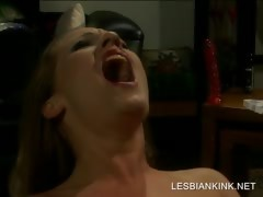 lesbo-bdsm-scene-with-slave-getting-toyed