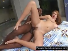 monster-teen-destruction