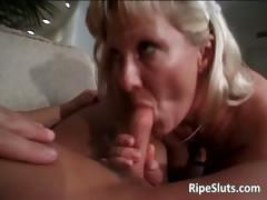 old-horny-slut-love-to-enjoy-part6