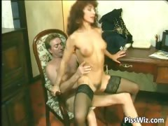 old-milf-enjoy-nice-dick-and-fingers-part1