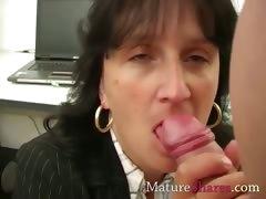mature-secretary-giving-pov-blowjob