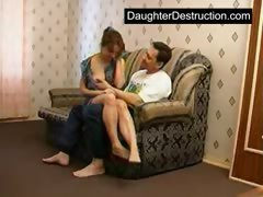 daughters-first-rough-fuck