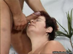 horny-mature-housewife-goes-crazy-part2