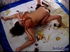 messy-lesbian-sex
