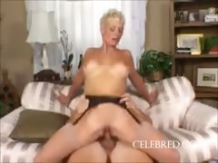 Mature Lola Mature Hardcore