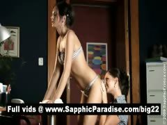 angelic-brunette-lesbos-kissing-and-having-lesbo-sex-at-the