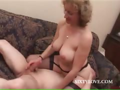 blonde-mommy-loves-to-ride-penis