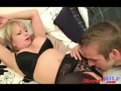 uk-mature-milf-and-young-guy
