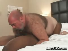 erik-burton-and-tony-banks-punish-their-part2