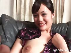 sexy-asian-in-geisha-outfit-gets-boobs-squeezed