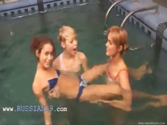 three-russian-schoolgirls-in-the-pool